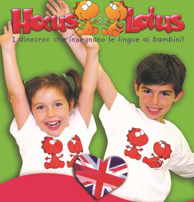 A-Hocus&Lotus
